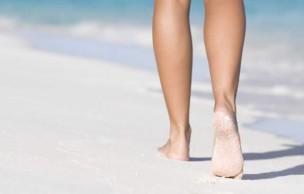 Lien permanent vers Remède TRES SERIEUX contre les jambes lourdes