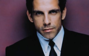 Lien permanent vers Ben Stiller blogue, twitte, facebookise !