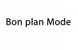 Bon Plan Mode : la liste des bonnes affaires de fin de saison