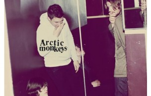 Humbug (Arctic Monkeys)