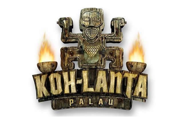 Koh Lanta : 9ème édition dès le 28 Août !