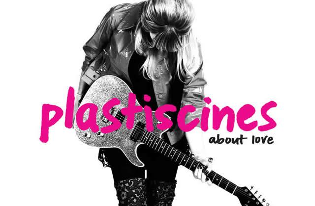 Plastiscines – Barcelona, le clip, tiré d'About Love, leur album #2