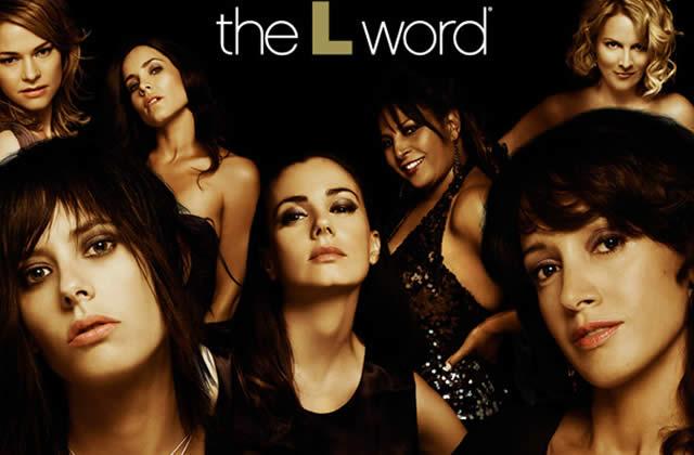 The L Word, le film bientôt au cinéma ?