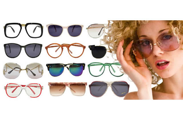 Bon Plan Mode: -50% sur toutes les lunettes American Apparel