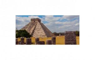 Les Mayas et le mythe du 21 décembre 2012