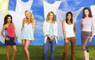 Lien permanent vers La bande annonce de la saison 6 de Desperate Housewives est sortie !