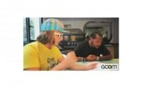 Le nouveau clip de la Team McFly en duo avec Faf la Rage !