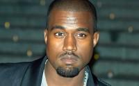 [MàJ du 15/09/09] Kanye West s'excuse chez Jay Leno.