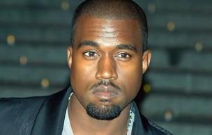 Lien permanent vers [MàJ du 15/09/09] Kanye West s'excuse chez Jay Leno.