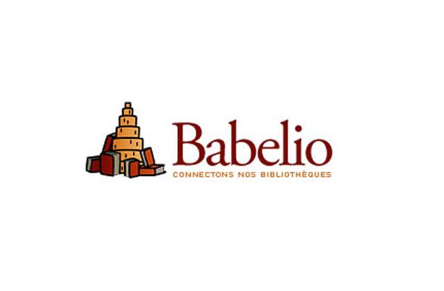 Rentrée Littéraire : Babelio propose des extraits de 150 romans