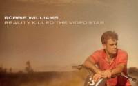 Robbie Williams IS BACK avec «Bodies»
