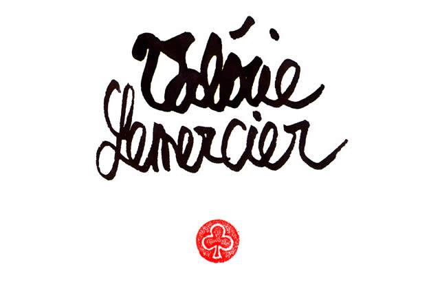 Valérie Lemercier a son Tumblr