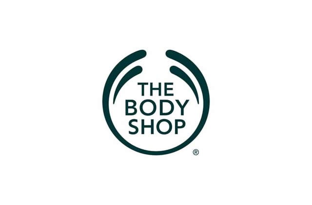 Back to the 80's : The Body Shop ressuscite ses « Originals »