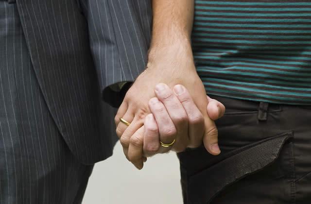 En Suède, Dieu bénit les mariages homosexuels