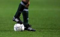 Foot : des musulmans refusent de jouer contre des homos