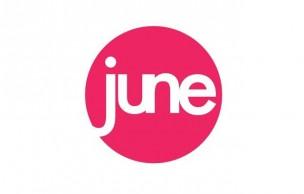Lien permanent vers June, la télé des jeunes femmes, arrive ce soir