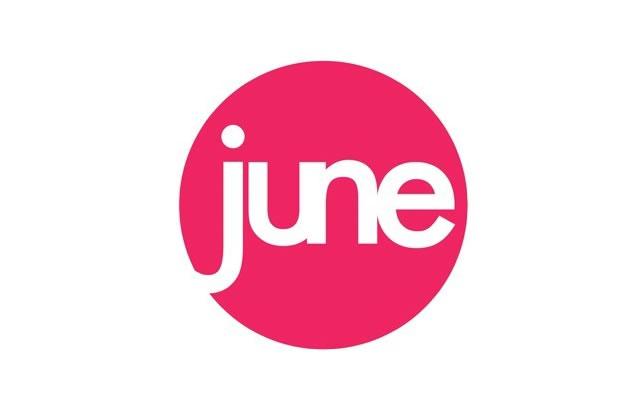 June, la télé des jeunes femmes, arrive ce soir