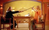 Kill Bill 3 arrive, Tarantino l'a confirmé