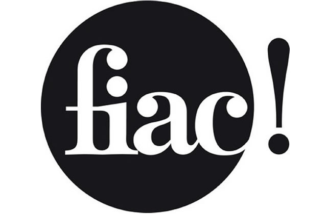 La nouvelle édition de la FIAC commence aujourd'hui !