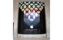 Apple Store Paris (Louvre) : rdv le 7 novembre