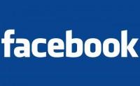 Le jeu Facebook du vendredi
