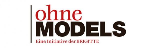 Brigitte, le magazine allemand arrête les mannequins en 2010