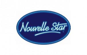 Castings Nouvelle Star 2010 : c'est parti !