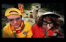McFly sur Goom Radio : qui s'en bat les glaouis ?