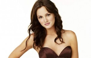 Somebody to love, le nouveau Leighton Meester !