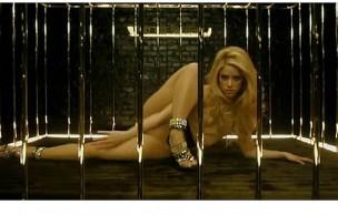 Lien permanent vers Analyse iconographique de She wolf, le clip de Shakira