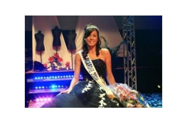 Juliette Boubaaya, musulmane pratiquante et candidate à Miss France 2010
