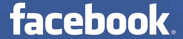 200912-facebook