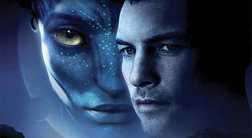 20091215-avatar-film