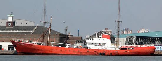 20091215-bateau-radiocaroline