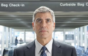 Lien permanent vers A surveiller : « In The Air », avec George Clooney
