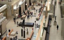 La grève dans les musées nationaux se poursuit
