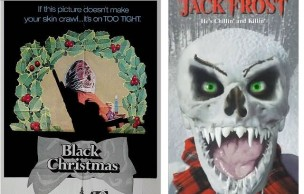 Lien permanent vers Horror Movies – La sélection de Noël