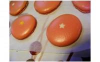 Bouchées des cieux : macarons, tartelettes et bouchées