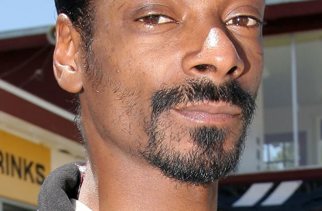 Snoop Doggy Dog, alors qu'est-ce-qu'on attend ?!