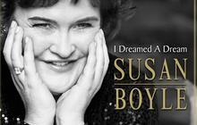 Top Youtube 2009 : Susan Boyle éclate tout