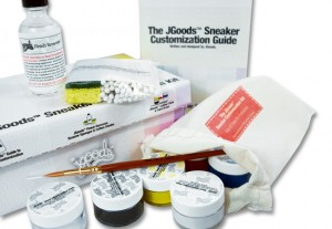 Jgoods : les kits pour customiser tes baskets ck gallery6 300x207