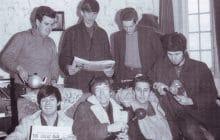 Radio Caroline, la vraie station radio qui a inspiré Good Morning England