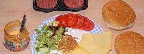DSCF0442 290x110 Recette Hamburger : un petit air dAmérique à ta table !