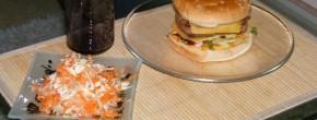 DSCF0448 290x110 Recette Hamburger : un petit air dAmérique à ta table !