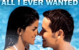 Lien permanent vers L'analyse clipesque de Pétronille : Basshunter, All I Ever Want