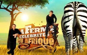 Lien permanent vers La Ferme Célébrités en 2ème partie de soirée + nouveaux arrivants