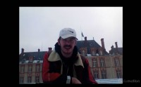 Kamel Toe – Courrier du Coeur St Val'