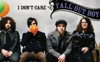 Les Fall Out Boy se séparent
