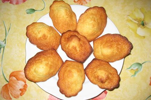 madeleines-nutella