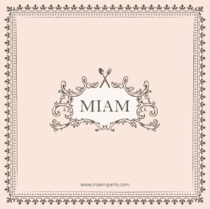 Bijoux MIAM : rencontre avec sa créatrice miam 300x298